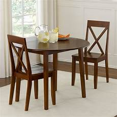 Small Dining Tables your ultimate small dining tables ideas and tips traba homes