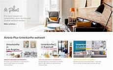 airbnb erfahrung als vermieter airbnb plus keine negativen erfahrungen mehr beim buchen