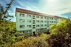 Wohnung Sondershausen by Wohnung Mieten Sondershausen Jetzt Mietwohnungen Finden