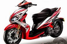 Modifikasi Yamaha Xeon by Foto Modifikasi Yamaha Xeon Terbaru Moto Plus Plus