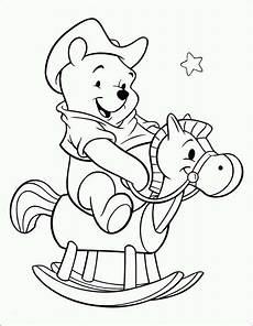 ausmalbilder winnie pooh und seine freunde malvorlagen