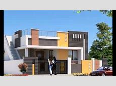 modern home exteriors   exterior home ideas exterior house