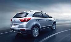 petrol version of 2017 hyundai creta to be priced at rs 12