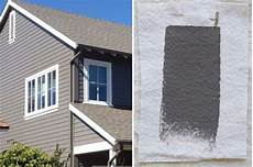 best exterior paint colors gray shades of gray architects pick the 10 best exterior gray