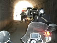 Motorradtour Albanien Durch Westbalkan Mit Dem Motorrad