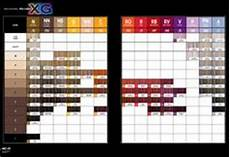 die 38 besten bilder farbkarte farbkarten farben