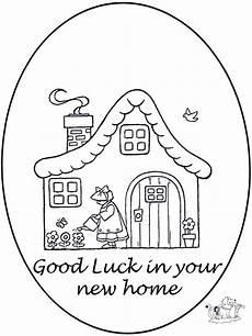 auguri nuova casa auguri per la nuova casa cartoline