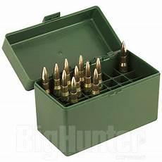 porta munizioni porta munizioni calibro 338l e riconducibili