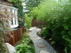 Den 252 Ppigen Sichtschutz Im Garten Akzentuieren
