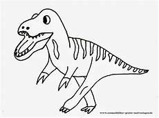 Ausmalbilder Dinosaurier Ankylosaurus Malvorlagen Dinos