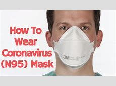 coronavirus face mask for sale