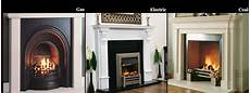 Quality Electric Fires
