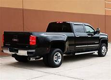 2020 gmc 3500 release date 2020 gmc 3500 dually release date redesign