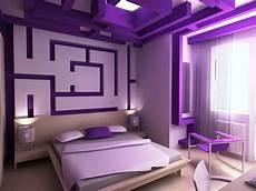 Bedroom Ideas Neon by Bedroom Neon Paint Colors For Bedrooms Design Ideas Purple