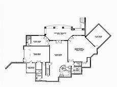 house plans eplans eplans traditional house plan almost 10 000 sq ft 9536 in