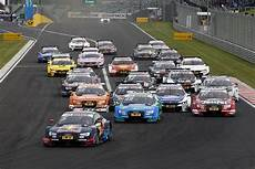2017 Dtm Calendar And 2017 F3 European Calendar Confirmed