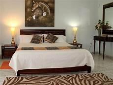 ideas to decorate a bedroom safari bedroom decor ideas homesfeed