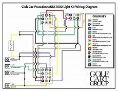 mobile home light switch wiring diagram free wiring diagram