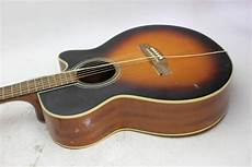 takamine g series review takamine g series acoustic guitar property room