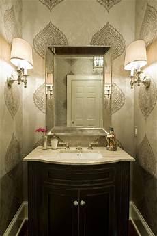 powder room bathroom ideas 14 functionally decorated contemporary powder rooms