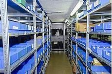 autohaus siemon ibbenbüren die mitarbeiter des unternehmen siemon gmbh in ibbenb 252 ren