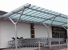 Gro 223 E Terrassen 252 Berdachung Holz Metall Bauforum Auf