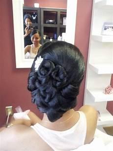 african american wedding hairstyles short hairstyles 2016 2015 wedding hairstyles for black women the style news network