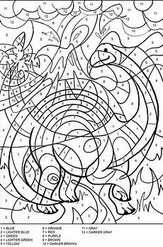 color by number fall coloring pages 18108 color by number by cloudsfall on deviantart