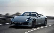 achat porsche 911 meilleurs achats 2019 du guide de l auto porsche 911 3 13
