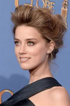 16 bump hairstyle ideas designs design trends