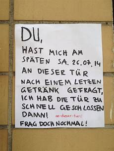 müll im hausflur an dieser t 220 r notes of berlin