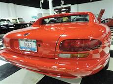 how can i learn about cars 1994 dodge caravan lane departure warning 1994 used dodge viper 2dr open sports car at conway imports serving streamwood il iid 16810865