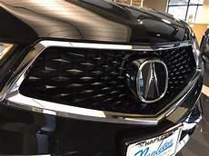 ed napleton acura 39 reviews car dealers 745 w lake