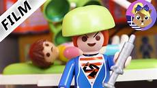 Ausmalbilder Playmobil Familie Vogel Playmobil ταινία ο αλέξανδρος γιατρός μόνος στο