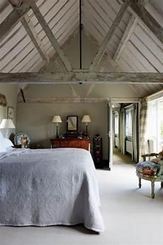 schlafzimmer deckenle 26 tolle und originelle schlafzimmer ideen als inspiration