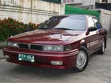 best auto repair manual 1990 mitsubishi galant on board diagnostic system mikelsy 1990 mitsubishi galant specs photos modification info at cardomain