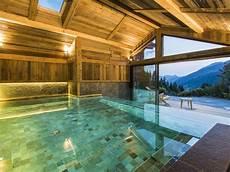 Location Chalet Luxe Alpes Du Sud Ch 226 Let Maison Et Cabane