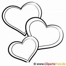 Vorlagen Herzen Malvorlagen Kostenlos Herz Bild Zum Ausmalen
