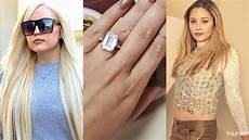 Amanda Bynes 2020 Actress Amanda Bynes Announces Engagement To Mystery Man