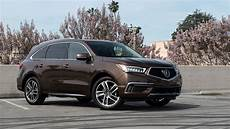 what do you want to know about the 2019 acura mdx hybrid