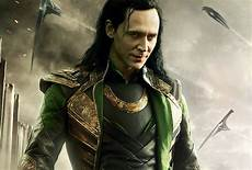 loki series starring tom hiddleston disney