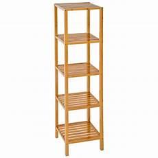 colonne de en bois etagere colonne bois 10 id 233 es de d 233 coration int 233 rieure