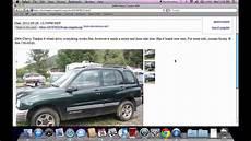 Craigslist Huntington Ohio Used Cars And Trucks Best For