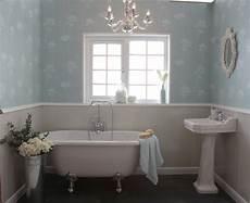 bathroom wall coverings ideas beautiful bathroom wall covering ideas bathroom ideas designs blograquelamaral