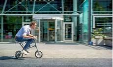schnellster e scooter stigo schnellster faltbarer e scooter in deutschland