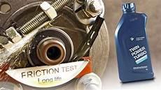 bmw longlife 04 5w30 bmw twinpower turbo longlife 04 5w30 jak skutecznie olej