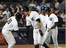 Malvorlagen New York Yankees New York Yankees Potential Trade Deadline Targets