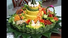 Tumpeng Nasi Kuning Ulang Tahun Call 0812 8760 8239