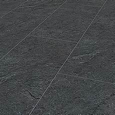 klick vinyl schwarz klickvinyl bauhaus