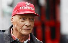 In The Green Hell Review Of Lauda The Untold Story